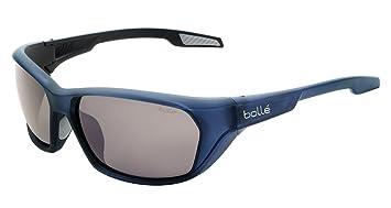 Bollé Aravis - Gafas de Sol aravis