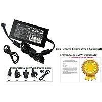 HP ADPTR 120W S-3P PFC Slim 4.5mm, 732811-003