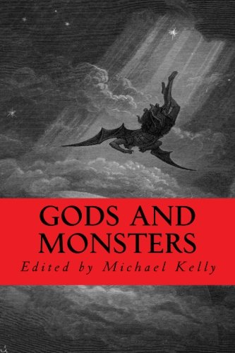 Download Gods and Monsters PDF