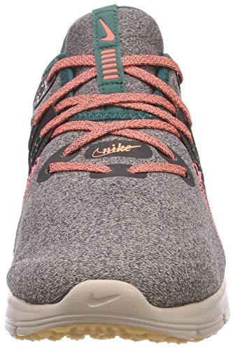 Multicolore Femme Oil Sequent PRM Diffused V Max Air 3 Bright 001 Grey de NIKE Chaussures Taupe Running Mango qFB1vv