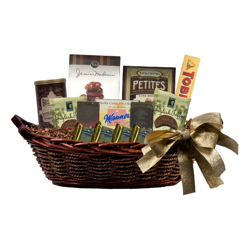 montana-state-special-treasures-medium-gift-basket-official-logo-bobcat-head