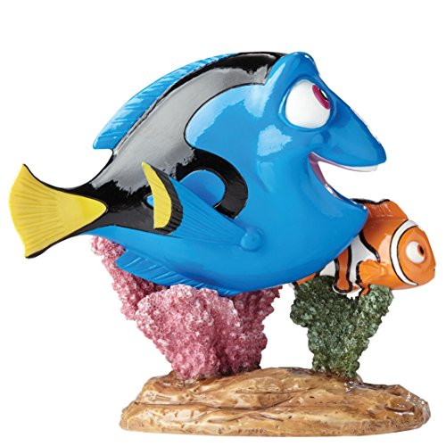 Disney Showcase Collection by Enesco Dory and Nemo Figurine 4054876
