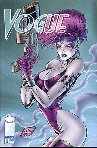 vogue-2-fn-image-comic-book