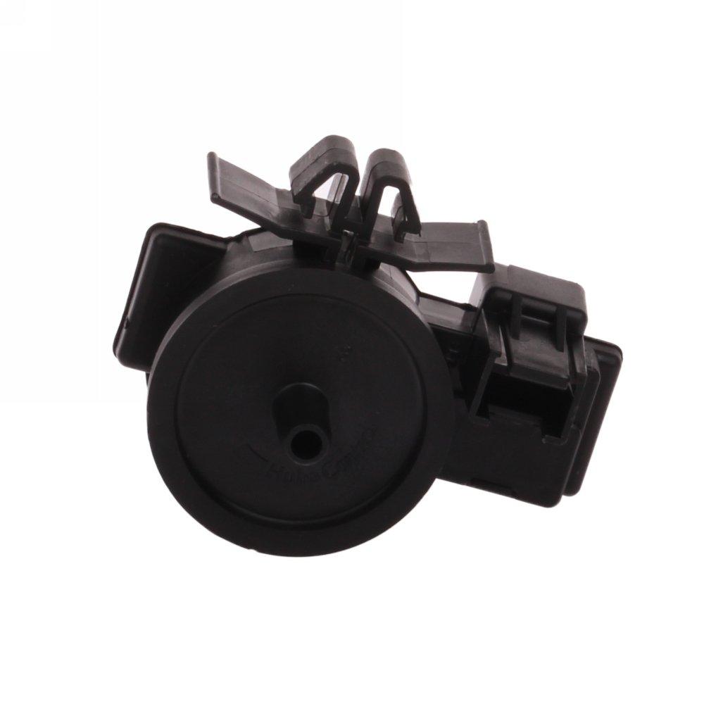 Hobart 775866– 202 Druck Sensor 775866-202