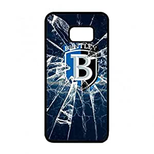 Protective Snap On Phone Funda For Samsung Galaxy S6Edge&Plus Bently Cover Funda