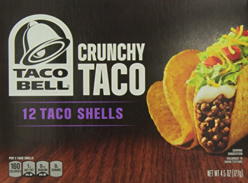 taco-bell-12-crunchy-taco-shells-45-ounce-pack-of-12