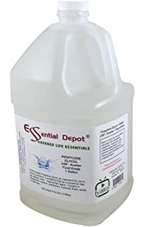 Propylene Glycol 1 Gallon