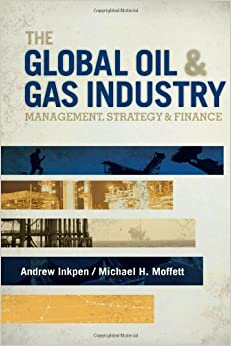=PORTABLE= The Global Oil & Gas Industry: Management, Strategy And Finance. LScript Licence pedido software Hyrule