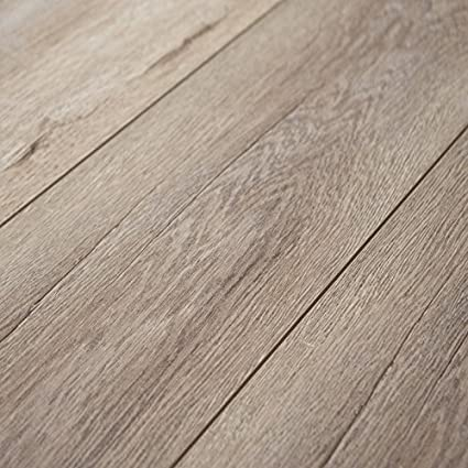 Timeless Designs Tuscany Home Sand Stone 12mm Laminate Flooring With