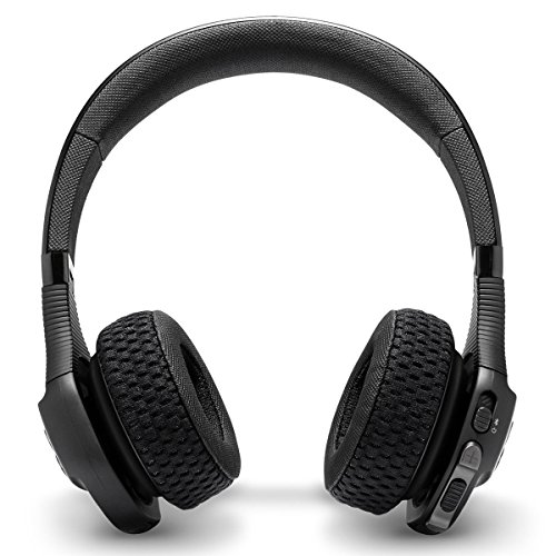 Buy jbl wireless headphones best buy