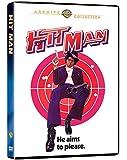 Hit Man (1972)