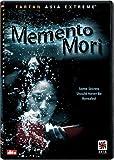 Memento Mori [DVD] [1999] [Region 1] [US Import] [NTSC]