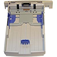 Brother 250 Page Paper Cassette Tray - IntelliFax4100e, IntelliFax-4100e, DCP1400, DCP-1400, HL1240, HL-1240