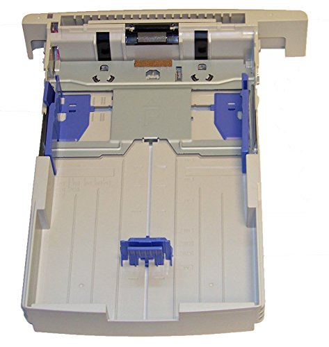 Brother 250 Page Paper Cassette Tray - MFC9600, MFC-9600, IntelliFax4100, IntelliFax-4100, HL1270N, HL-1270N