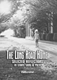 The Long Road Home, Gathman, R. W., 0976948400