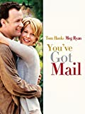 Image of You've Got Mail