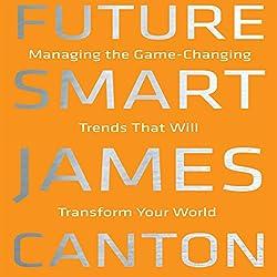 Future Smart