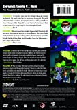 4 Kid Favorites Cartoon Network Classic Ben 10 Alien Force