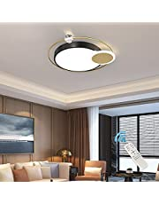 Siittoo Modern Ceiling Light in Different Shape