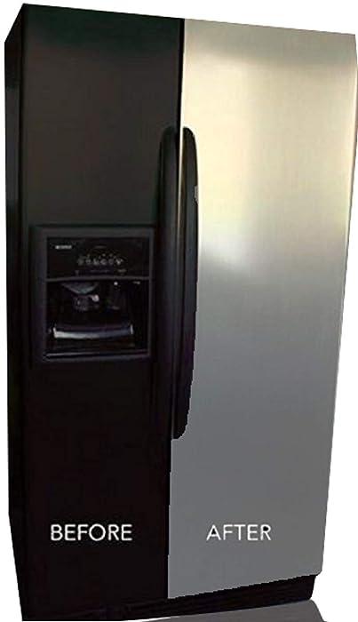 Top 10 Mini Refrig Freezer Two Door