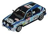 ixo 1/43 Citroen Visa Chrono Tour de Corse 1983 # 18