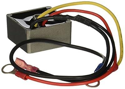 Stens 435-199 Voltage Regulator Replaces Club Car 1015777