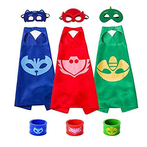 Most bought Girls Masks