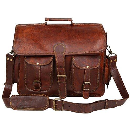 desert-town-mens-leather-vintage-handcrafted-adjustable-strap-laptop-bag-one-size-brown