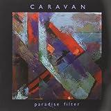 Paradise Filter by Caravan