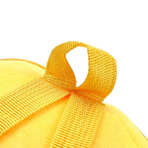 Transer - Bolso de hombro chica/mujer Emoji E