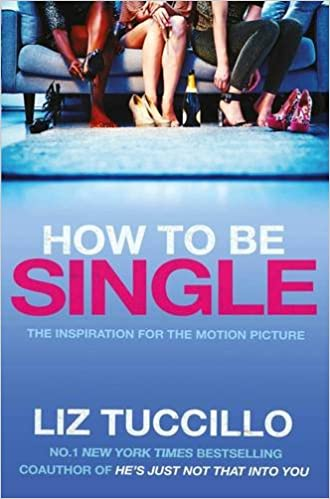Online watch be single to where to how Watch How