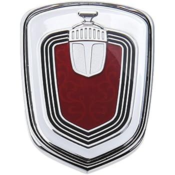 09-12 Maxima front /& rear Vinyl Decals letters overlays emblem not incl.