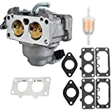 labwork FH680V New Carburetor Fits for Kawasaki Some FH680V 15004-0760,150041008