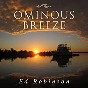 Ominous Breeze Audiobook