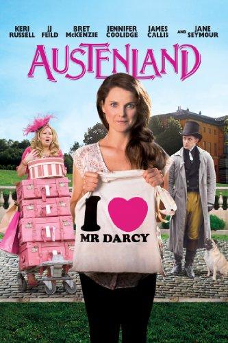 Austenland ()