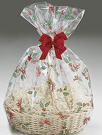 Amazon.com: bundleofbeauty bsk895hk- 5 Pack campanas de ...
