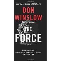The Force: A Novel