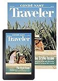 Condé Nast Traveler All Access
