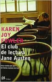 El club de lectura Jane Austen (Modernos y Clásicos