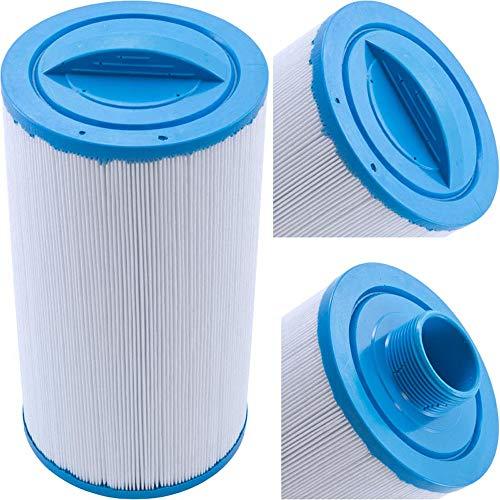 - Filbur FC-0137 Antimicrobial Replacement Filter Cartridge for Dakota Pool and Spa Filters