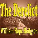The Derelict | William Hope Hodgson