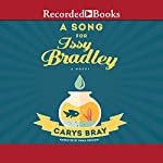 A Song for Issy Bradley: A Novel | Carys Bray