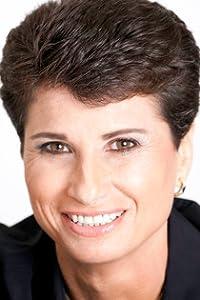 Lynn Ames
