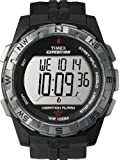 Timex Men's Expedition Vibration Alarm Fullsize T49851GP