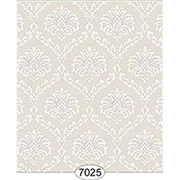 /& 3 SHEETS Parquet Wood floor swedish VINYL PAPER 1//12 SELF ADHESIVE CODE A14D