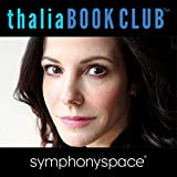 Thalia Book Club: Mary-Louise Parker - Dear Mr. You