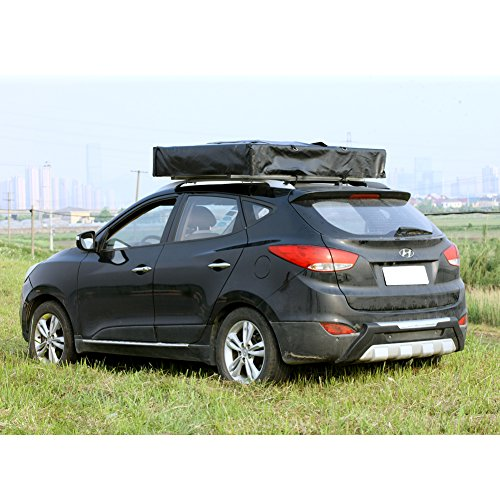 Yaao Vehicle Rooftop Tent Suv Car Folded Tent Buy Online