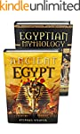 Ancient Egypt: History & Mythology (E...