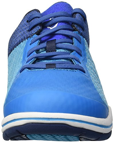 Health M Shoe 6 Us Soft Toe Professional Blue Healthcare Sport Timberland Care Women's Pro 6qCwZ4Ywg