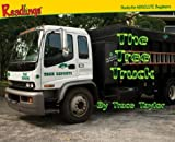 The Tree Truck, Trace Taylor, 1593014635